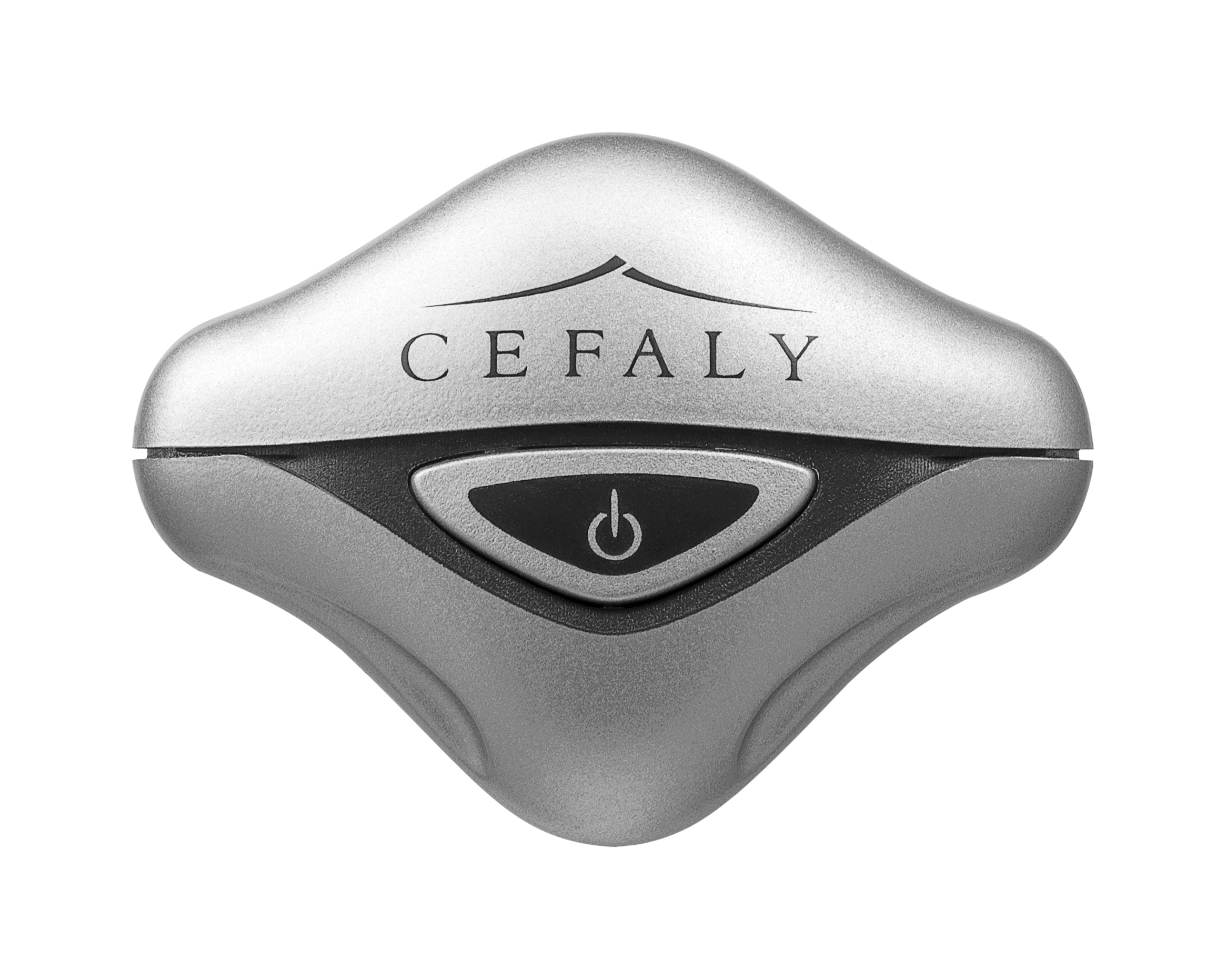 cefalyDual_device_01_WEB